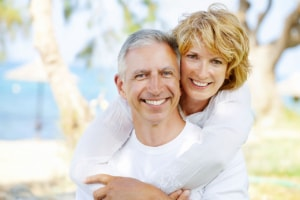 Boeriu Implant Dentistry - Dental Implants