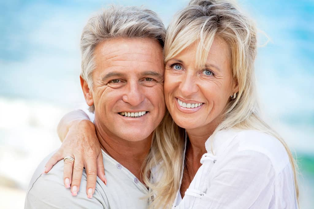 Cosmetic Dentistry - Boeriu Implant Dentistry