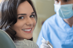 FAQs Boeriu Implant Dentistry - Kitchener Dental Office