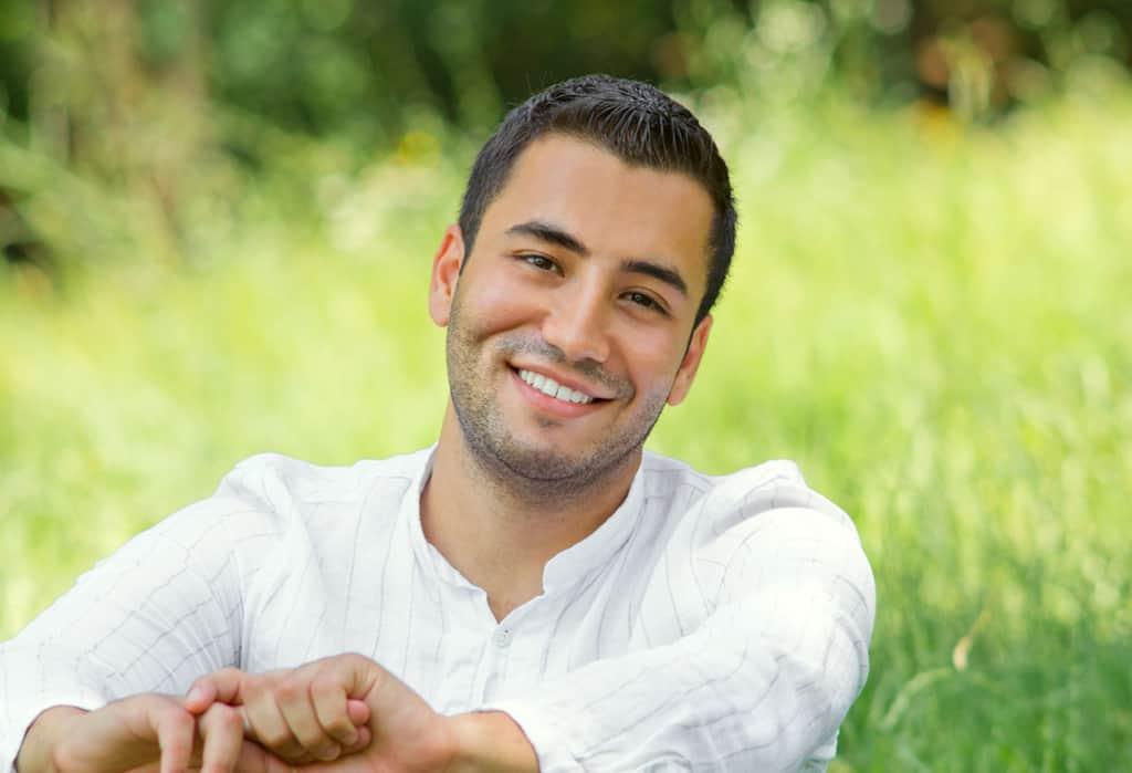 Periodontal Disease and Diabetes - Boeriu Implant Dentistry - Kitchener Dentist