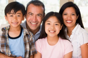 Kitchener Dental Blog