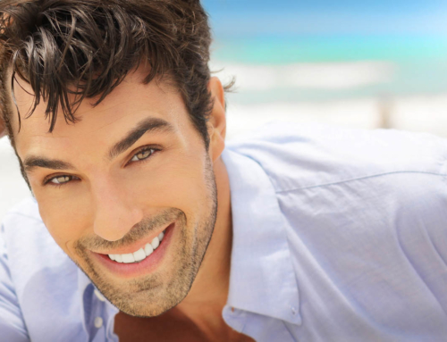 Why You Should Get Porcelain Veneers Today