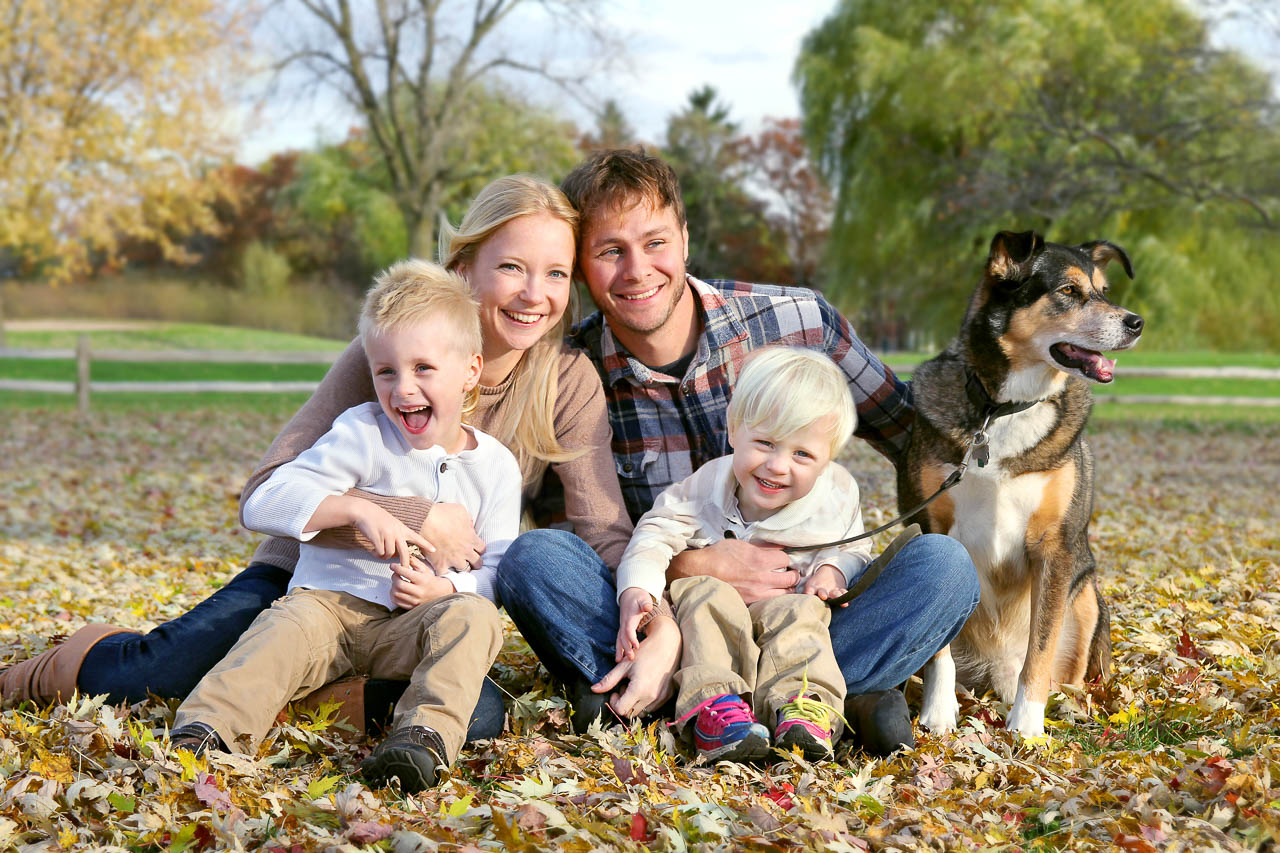 Top 4 Dental Habits That Kids Must Practice