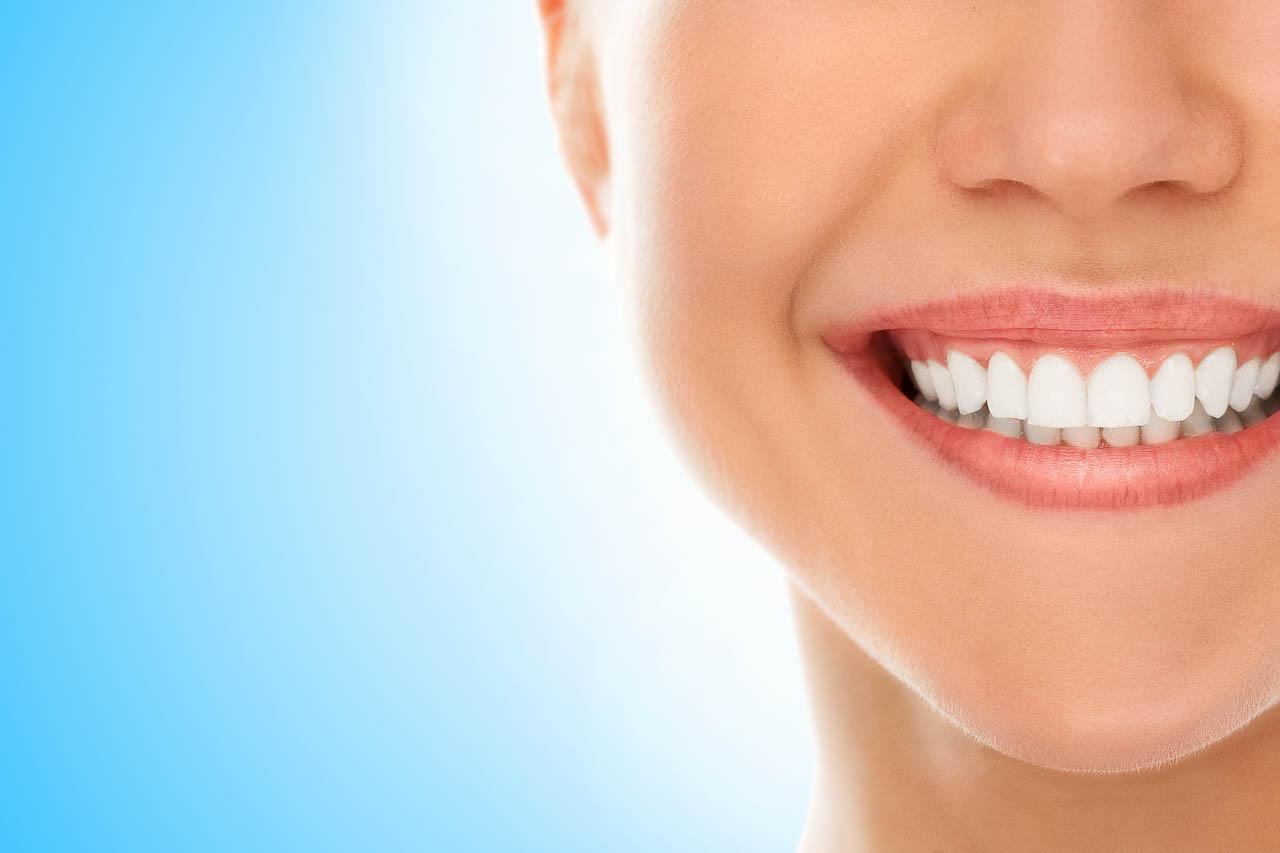 Tips for Improving Your Dental Hygiene