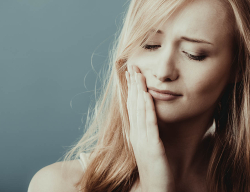 Why Wisdom Teeth Can Be a Problem