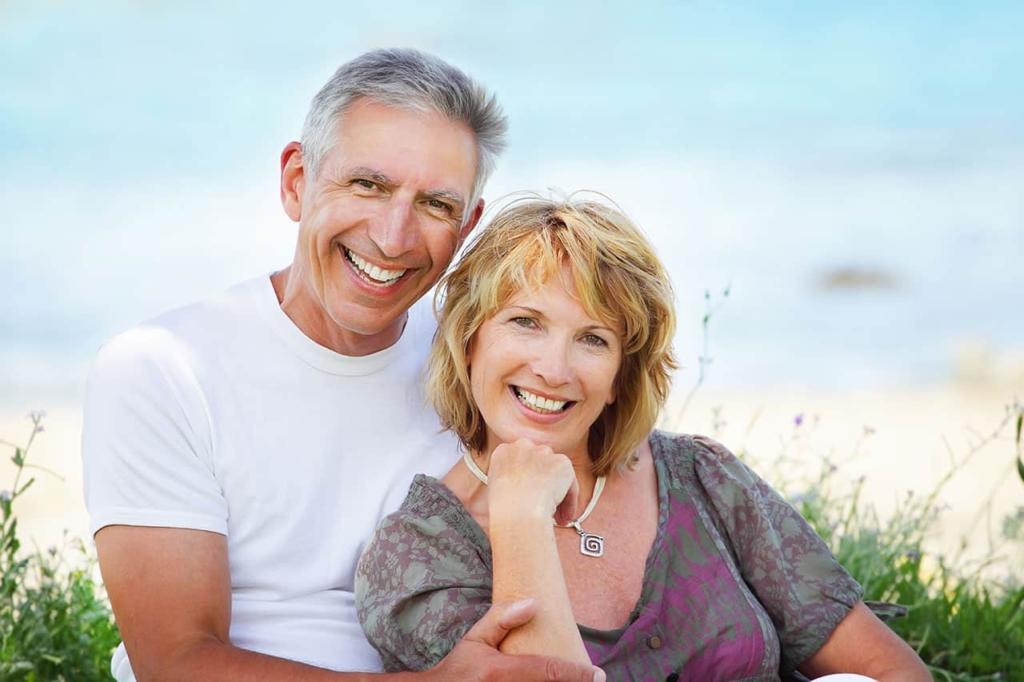 Bone Grafting - Boeriu Implant Dentistry - Kitchener Dentist