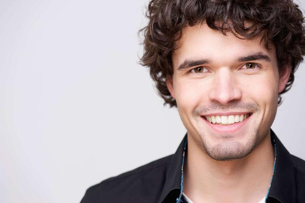 Crown Lengthening - Boeriu Implant Dentistry - Kitchener Dentist