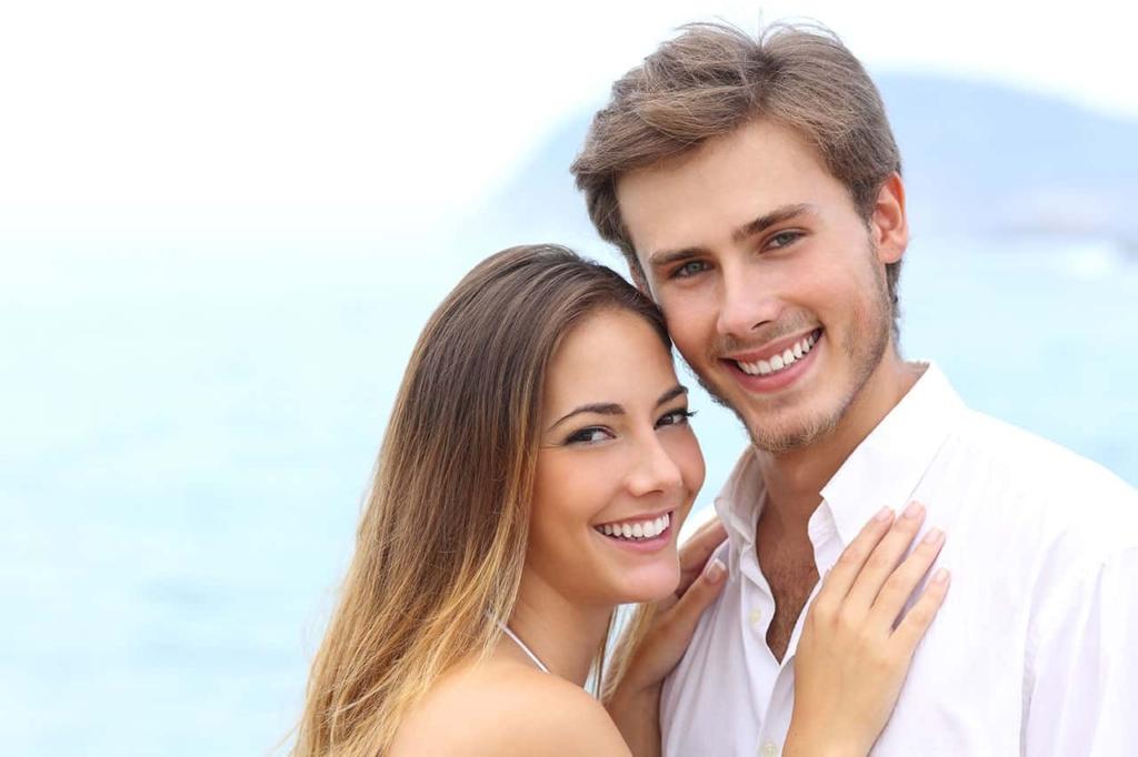 Dental Sealants - Boeriu Implant Dentistry - Kitchener Dentist