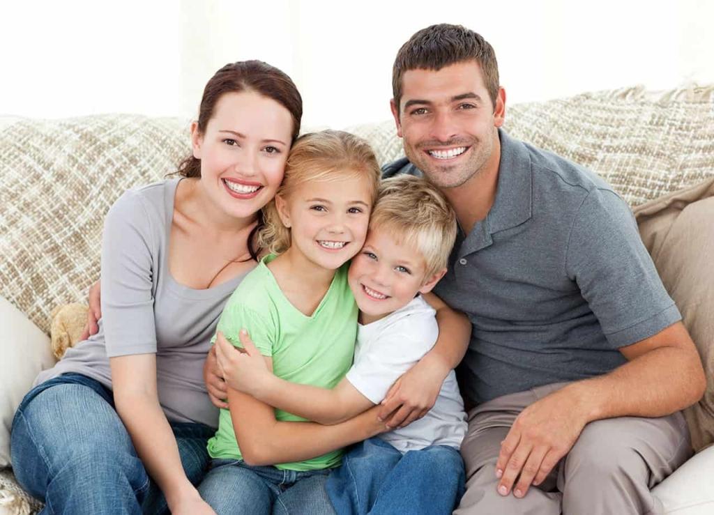 Patient Information - Boeriu Implant Dentistry - Kitchener Dental Office