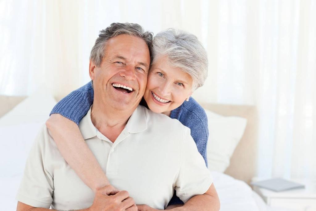 Periodontics - Boeriu Implant Dentistry - Kitchener Dentist