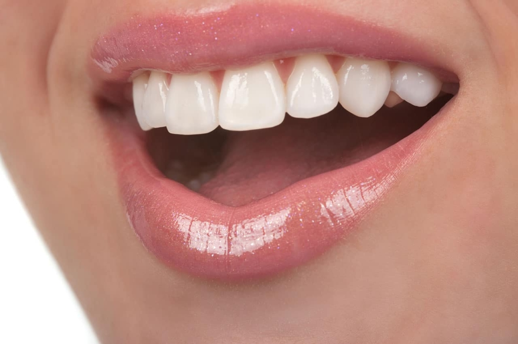Porcelain Fixed Bridges - Boeriu Implant Dentistry - Kitchener Dental Office