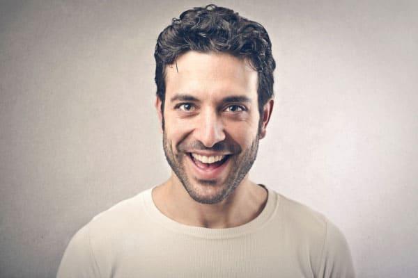 Kitchener Dentist | Boeriu Implant Dentistry