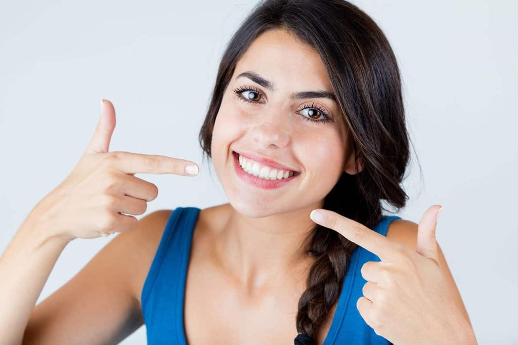 Soft Tissue Grafting - Boeriu Implant Dentistry - Kitchener Dentist