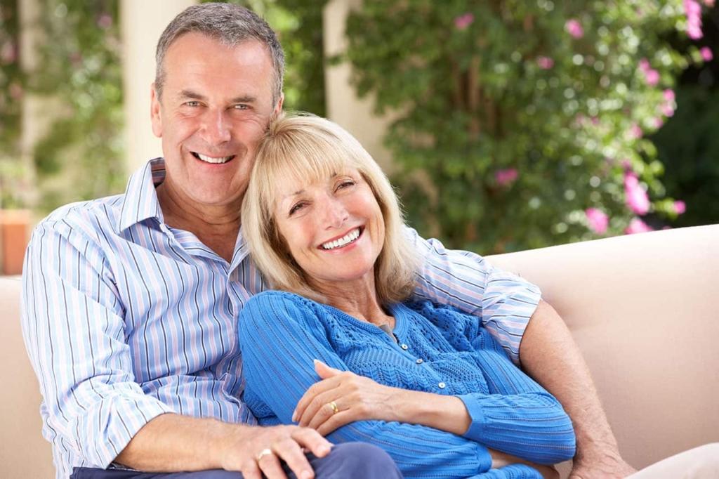 Treatment of Periodontal Gum Disease - Boeriu Implant Dentistry - Kitchener Dentist