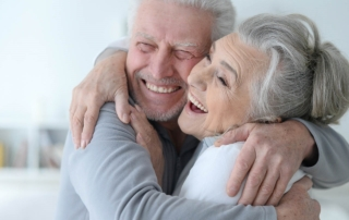 The Increased Risk Of Dementia And Cognitive Impairment Due To Tooth Loss