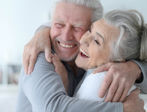 Increased Risk Of Dementia And Cognitive Impairment Due To Tooth Loss